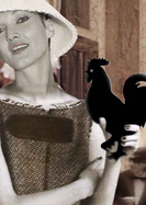 Foto della proposta: Chianti Classico - Chi ama il Classico riconosce subito il terroir.