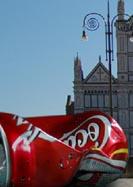 Foto della proposta: Amo Firenze