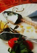 Foto del progetto Natale 2002