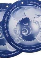 Foto del progetto Natale 2003