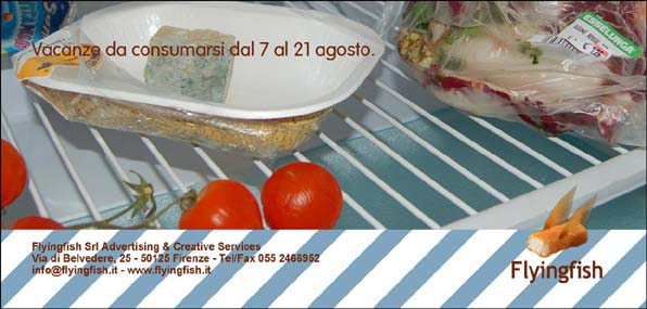 Foto del progetto: ap4_aut_est_2006_g_283.jpg