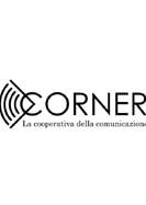 Progetto: Logo Corner