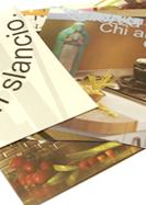 Progetto: Brochure Maltinti
