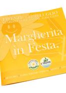 Progetto: Festa della Margherita 2007