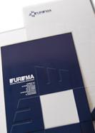 Progetto: Eurema