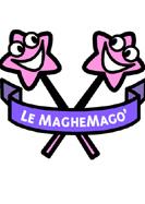 Progetto: Le Maghemagò