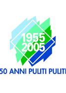 Progetto: 50 anni puliti puliti