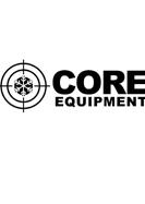 Progetto: Core equipment