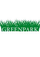 Progetto: Greenpark