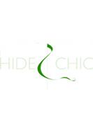 Progetto: Hide & Chic