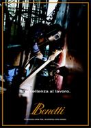 Progetto: Poster